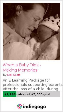 of comfort shared by a father who lost 3 babies to early miscarriage ...
