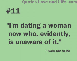 funniest quotes on dating, funny quotes on dating