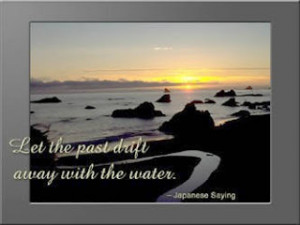 quotes famous perseverance quotes patience and perseverance quotes ...