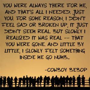 Cowboy Quotes About God Cowboy quotes