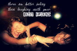 quotes about best friends fighting