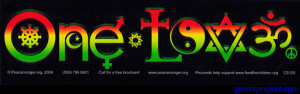 One Love Rasta Colors Rasta Colors One Love Rasta hd