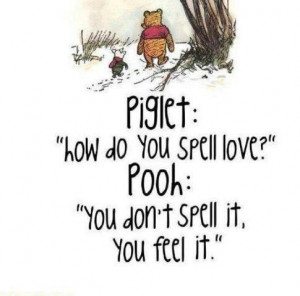 pooh quote winnie the pooh quotes about love winnie the pooh quotes ...
