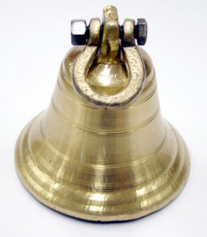 Search Results for: Vintage Bells