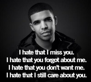 Drake Quotes About Love Quotes About Love Taglog Tumblr and Life Cover ...