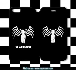 """Be the first to review """"Venom Flipcases"""" Cancel reply"""