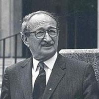 Quotes by Sidney Hook