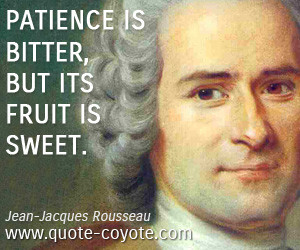 Is Global Warming Man Made >> Rousseau Quotes On Religion. QuotesGram