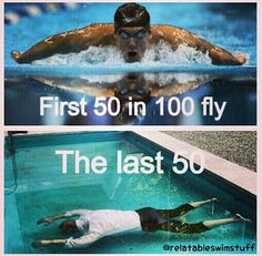 ill say this is priceless, for all my swimmer out there you know what ...