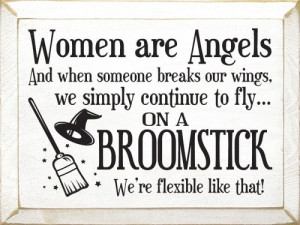 Angel Quotes Tumblr Angel quotes