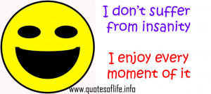 Related Pictures happy moments quotes tumblr cover photos wllpapepr ...