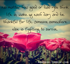 ... sayings cute thought on life change in life quotes and sayings changes