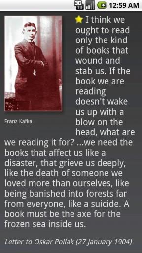 franz-kafka-quotes-854922-1-s-307x512.jpg