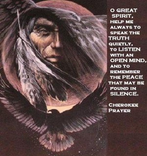 Indian, Indian National, Indian Prayer, American Indian, American ...