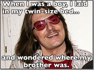 funny-mitch-hedberg-quotes-6