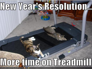 Funny Quotes About New Year's