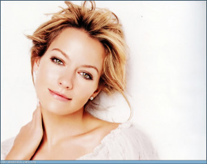 becki newton Images and Graphics