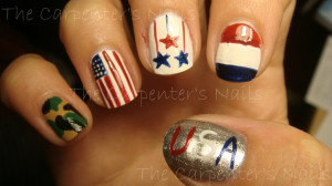 ... to twitter share to facebook share to pinterest labels nail art nail