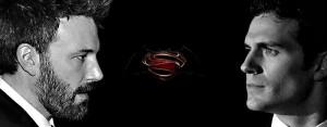 Producer Talks BATMAN vs SUPERMAN - Touches On Script And Ben Affleck