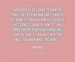 Displaying 15> Images For - Guy Quotes...
