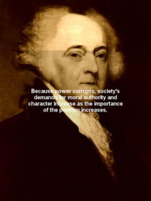 John Adams quotes, is an app that brings together the most iconic ...