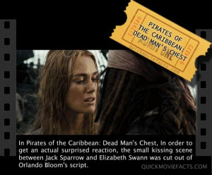 Funny-Movie-Facts-003