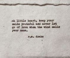 quotes 3 quotes such quotes rm drake r m drake quotes quotes lyr
