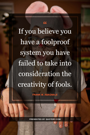 consideration-the-creativity-of-fools.jpg