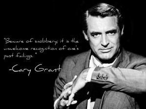 Classic-Actors-Quotes-classic-movies-hollywood-cary-grant-celebrity ...