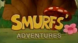 The Smurfs Quotes and Sound Clips