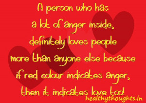 love quotes_anger quotes_the color red