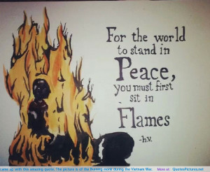 Displaying 18> Images For - Famous War Quotes And Sayings...