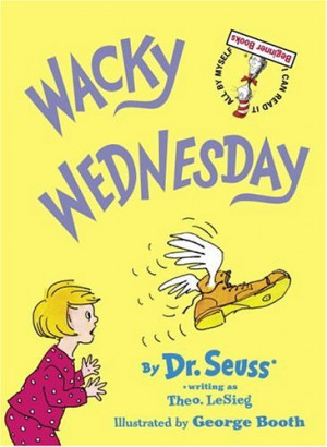 wacky-wednesday-dr-seuss