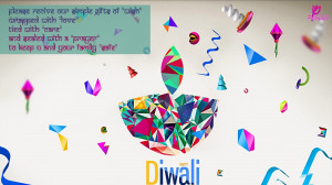 File Name : happy-diwali-wallpaper-for-Desctop-with-Quotes-and-SMS.JPG ...