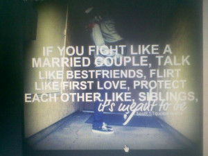 Fight for Love Quotes http://www.pinterest.com/pin/209487820138753456/
