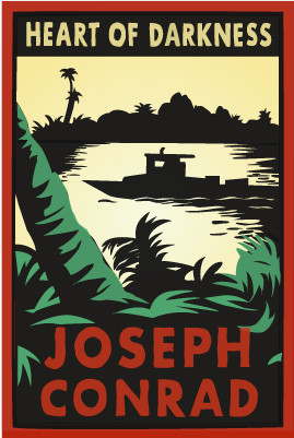 Is Joseph Conrad's 'Heart Of Darkness' racist?