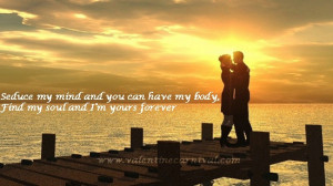 quotes for boyfriend. Find here top 20 romantic quotes for him ...