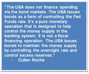 Debt Quotes
