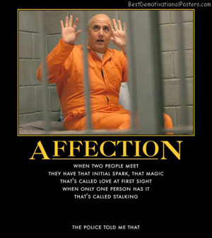 affection-old-guy-behind-bars-jail-best-demotivational-posters