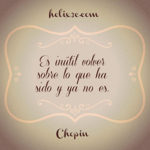 ... .com [Made by Nadir Chacín] #frases #quotes #frase #quote #aforismos