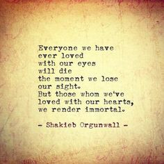 Love Poetry Poem Writing Words Quotes Quote Poems Inspirational More
