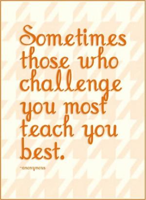 challenge-quote-selfimprovement