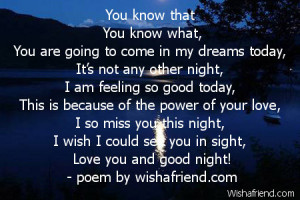 7143-good-night-poems-for-him.jpg