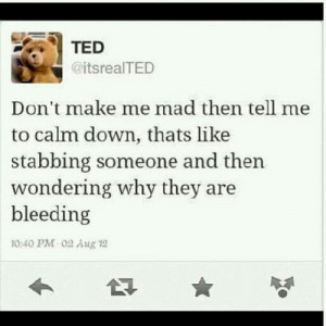 quotes ted