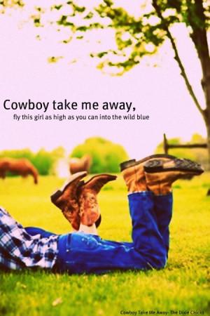 Country Lyrics