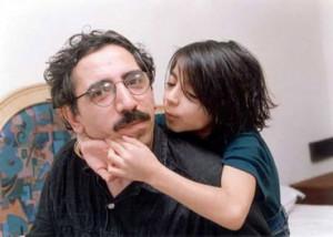Mohsen Makhmalbaf Pictures