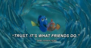 disney_quotes_finding_nemo__by_qazinahin-d7yt6oy
