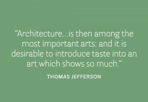 picture architecture quotes