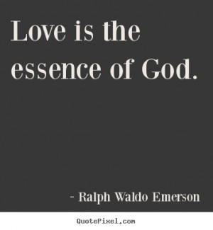 ralph waldo emerson more love quotes inspirational quotes friendship