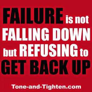 fitness-motivation-inspiration-quote-drive-desire-exercise-gym-tone ...